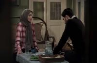 قسمت 17 سریال آقازاده (کامل)(رایگان) | دانلود قسمت هفدهم 17 سریال آقازاده(ONLiNE)