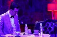 دانلود مسابقه شب های مافیا فصل 3 قسمت سوم