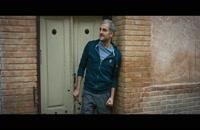 قسمت 7 سریال خوب بد جلف (کامل)(قانونی)| دانلود رایگان سریال خوب بد جلف قسمت هفتم-قسمت 7-(online)(HD)