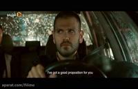 فیلم بعد از تو