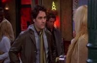 سریال Friends فصل دهم قسمت 14
