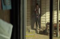 فیلم خیاط 2015 با زیرنویس