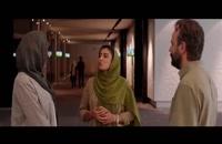 دانلود فیلم سینمایی مردی بدون سایه با کیفیت عالی 1080p Full HD