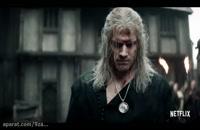 دانلود فصل دوم سریال The Witcher (کامل)(بدون سانسور)   فصل دوم سریال ویچر