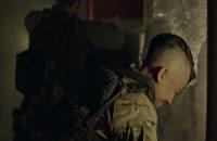 دانلود قسمت 10 فصل 8 سریال Strike Back | حمله متقابل