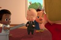 انیمیشن بچه رئیس :بازگشت به کار-دوبله (فصل 3-ق 5)