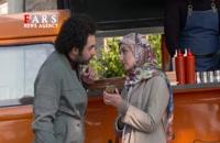 سریال طنز جدید تلویزیون از جمعه روی آنتن شبکه یک سیما