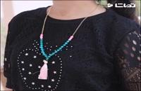 نحوه ساخت جدیدترین جواهرات فانتزی برای دختران