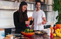 سابلیمینال آشپزی | کمک به یادگیری و کاربرد آشپزی با قدرت ضمیر ناخودآگاه