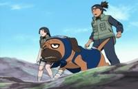 دانلود فصل 1 قسمت 146 انیمه ناروتو Naruto با زیرنویس فارسی