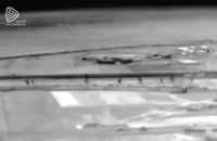 انتشار به مناسبت سالروز شکار پهپاد RQ-170 آمریکا توسط نیروی هوافضای سپاه