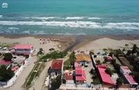 خرید ویلا اکازیون ساحلی در بندرانزلی
