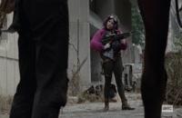 دانلود قسمت 15 فصل 10 سریال the walking dead