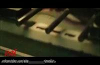 فیلم زهرمار (کامل) (رایگان)| دانلود رایگان فیلم زهرمار| با حضور جواد رضویان - ---