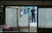دانلود فیلم ایرانی جان دار با کیفیت 1080p (کامل) |فیلم ایرانی جان دار کیفیت 1080p+لینک دانلود