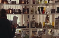 دانلود سریال آینه سیاه Black Mirror فصل 3 قسمت 2