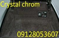 تولیدکننده دستگاه فانتاکروم مخملپاش و هیدروگرافیک 09128053607