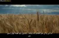 شعری زیبا به انگلیسی در وصف کشاورز