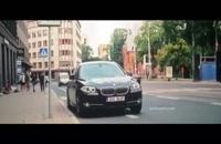 فیلم Tenet 2020 انگاشته با دوبله فارسی