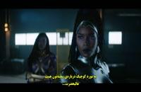 سریال تایتان ها فصل 3 قسمت 12 با زیرنویس فارسی چسبیده - فیلم مووی وان