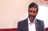 سعید محمد: اولین فرمان ما جراحی اقتصادی خواهد بود