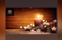 کاربرد و انرژی های شمع