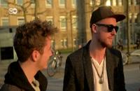 قسمت 20 ویدیو A2 آلمانی - Das Deutschlandlabor