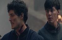 سریال مدیچی Medici قسمت 8