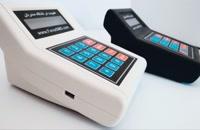 sms pad دستگاه ذخیره شماره موبایل مشتریان