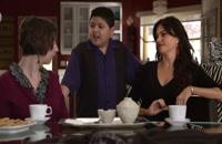 دانلود فصل 1 قسمت 13 سریال خانواده امروزی Modern Family با زیرنویس فارسی