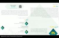 استخراج ابری ارز دیجیتال، صندوق کلاهبرداران بزرگ دل ماینر
