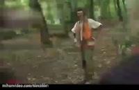 دانلود رایگان فیلم آهوی پیشونی سفید 3( کامل و بدون سانسور ) + خرید قانونی ( آنلاین ) غیر رایگان