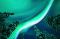 مستند زمین در شب به صورت رنگی Earth at night in color قسمت چهارم
