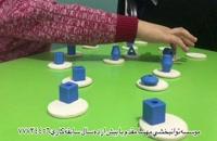 پارت367_بهترین کلینیک توانبخشی تهران - توانبخشی مهسا مقدم