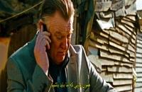 دانلود فیلم خارجی خانه امن +زیرنویس فارسی چسبیدهSafe House 2012