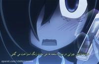 انیمه Watashi ga Motenai no wa قسمت 12 و آخر با زیرنویس فارسی