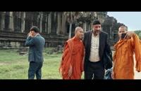 دانلود فیلم چهار انگشت بدون سانسور با لینک مستقیم
