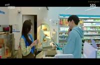 قسمت سوم سریال کره ای فروشگاه ست بیول