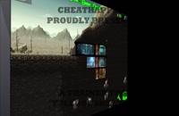 پیش نمایش چیت بازی Fallout Shelter