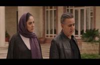 قسمت 14 سریال هم گناه (کامل)(رایگان) | دانلود قسمت چهاردهم 14 سریال همگناه(ONLiNE)