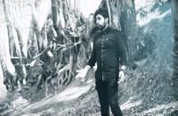 موزیک ویدئو هادی سلطانی به نام پدر