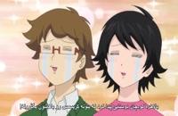 انیمه 2 Saiki Kusuo no Ψ-nan زندگی فاجعه بار سایکی کوسو فصل دوم قسمت 1