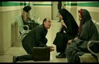سریال دراکولا قسمت سوم مهران مدیری (رایگان)(انلاین)  قسمت سوم درکولا مهران مدیری