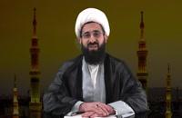 Clase 24, La Historia sin Censura del Islam ¿Por Qué El Imam Ali No luchó en contra de Abubakr?