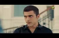 قسمت 159 سریال سیب ممنوعه با دوبله فارسی