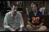 دانلود رایگان فیلم زندانی ها( کامل و بدون سانسور ) + خرید قانونی ( آنلاین ) غیر رایگان