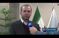 فرودگاه امام خمینی (ره) آماده مقابله با ویروس کرونا
