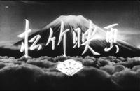 داستان توکیو با دوبله فارسی