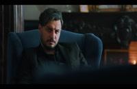 قسمت سوم سریال زخم کاری (کامل)(قانونی)  دانلود رایگان سریال زخم کاری قسمت سوم-قسمت 3-(online)(HD)