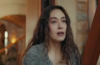 دانلود قسمت 4 سریال دختر سفیر Sefirin Kizi با زیرنویس